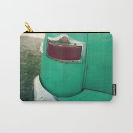 Don't bug me, I'm sleeping. Carry-All Pouch
