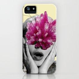 Oh my gosh iPhone Case