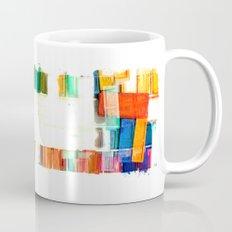 colors.2 Mug