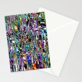 Semi-Precious Stationery Cards