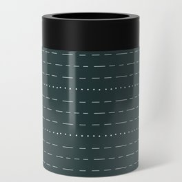 Coit Pattern 49 Can Cooler