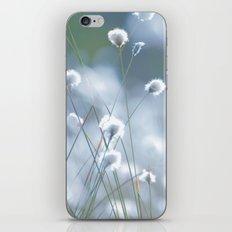 Dancing in the Sunlight iPhone & iPod Skin