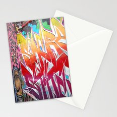 beliefs Stationery Cards