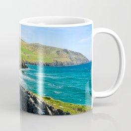 Slea Head | Ireland (RR 227) Coffee Mug