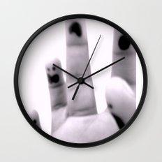 Its a Bomb Wall Clock
