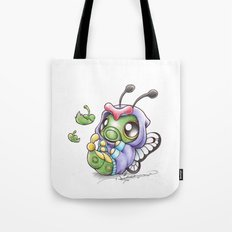 Just wanna be Free! Tote Bag