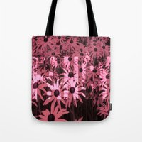 fancy Tote Bags featuring Fancy by Paxton Keating