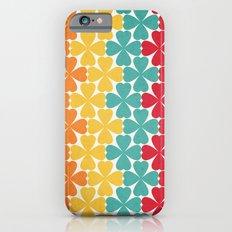 Aloha! Slim Case iPhone 6s