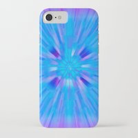 cracked iPhone & iPod Cases featuring Cracked! by Shawn King
