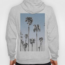 California Connection Tower #05 Hoody