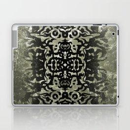 Pathfinder Laptop & iPad Skin