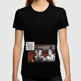 Shongsaha T-shirt