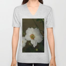 Innocent Unisex V-Neck