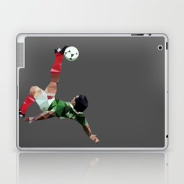 Hugoool Laptop & iPad Skin