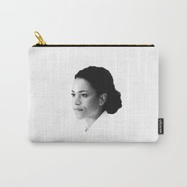 Maggie Pierce Carry-All Pouch