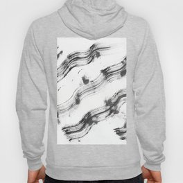 Tides of Emptiness Hoody