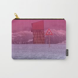 atmosphere 62 Carry-All Pouch