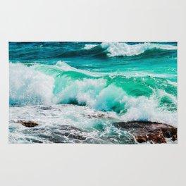 ocean_4 Rug