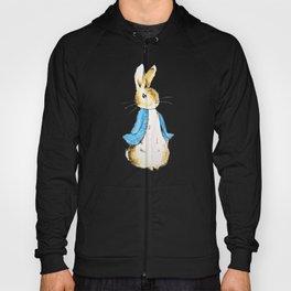Peter Rabbit standing still Hoody