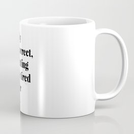 Frankly Autocorrect, I'm Getting A Little Tired of Your Shirt Coffee Mug
