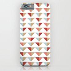 Tribico iPhone 6s Slim Case