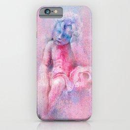 570.2 Cherub Massacre 4 iPhone Case