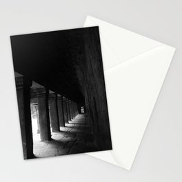 45633453 Stationery Cards