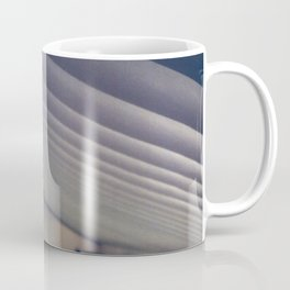 World Trade Center, Freedom Tower Transit Center Coffee Mug