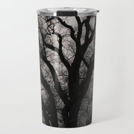 November Mood Travel Mug
