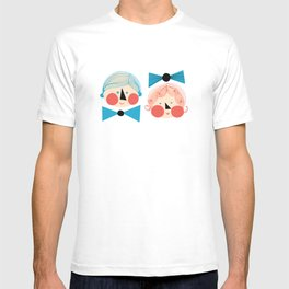 Herra T-shirt