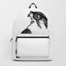 Far Sight Backpack