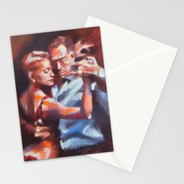 SHARING Stationery Cards