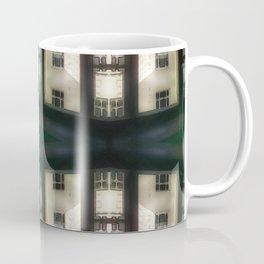 Apartment blues Coffee Mug
