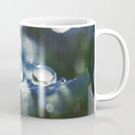 DewDrops Coffee Mug