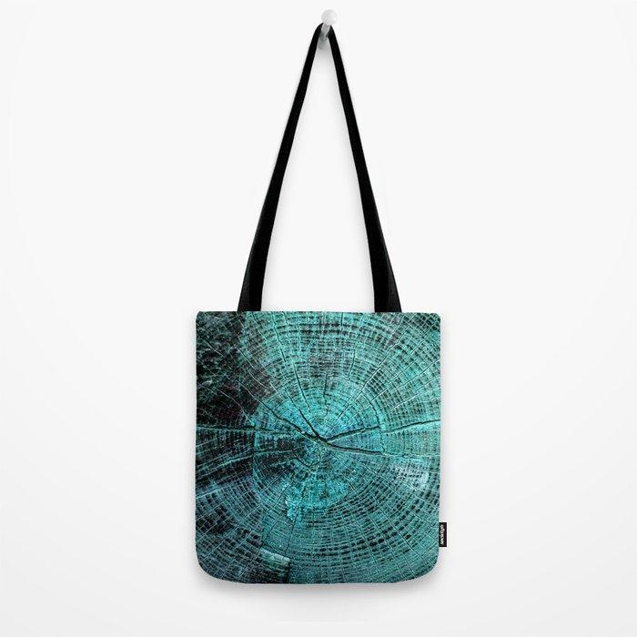 BY NATURAL DESIGN Tote Bag