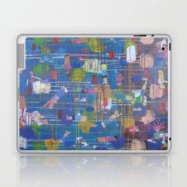Viva La France 13 Laptop & iPad Skin
