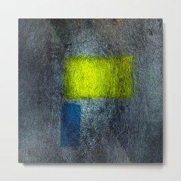 Abstract-Art-69 Metal Print