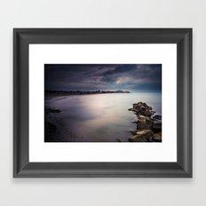 a look at Grado Framed Art Print