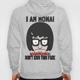 MONA NUCLEOSIS Hoody