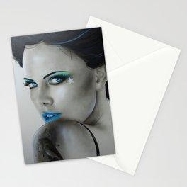 'Nurture' Stationery Cards