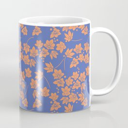 Delicate Collection Coffee Mug