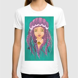 Jelly Love T-shirt