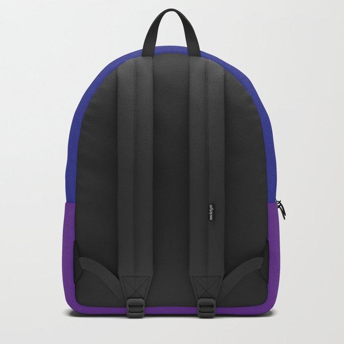 COSMO BOY Backpack