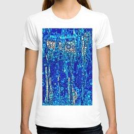 Bubbling Waters T-shirt