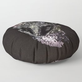 METAMORPHOSIS Floor Pillow