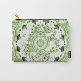 Taylor's Forest Carry-All Pouch