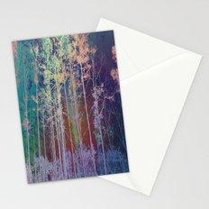 x-ray yard Stationery Cards