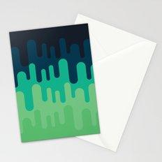 ⋃G⋃R⋃N⋃ Stationery Cards