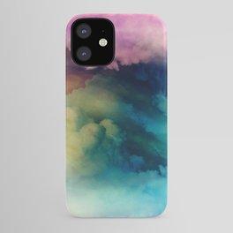 Rainbow Dreams iPhone Case