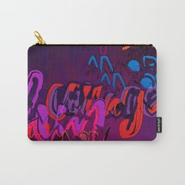 12520 Carry-All Pouch